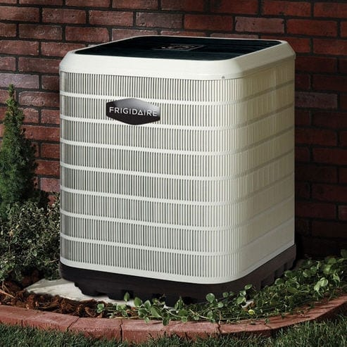 How to Save Money by Replacing Your AC Unit