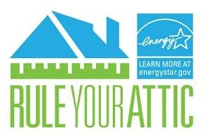 New Energy Star Attic Awareness Campaign!