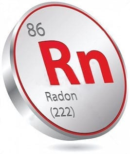 We Are Offering $99 Radon Testing!!