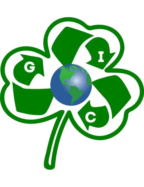 Green Improvement Consulting