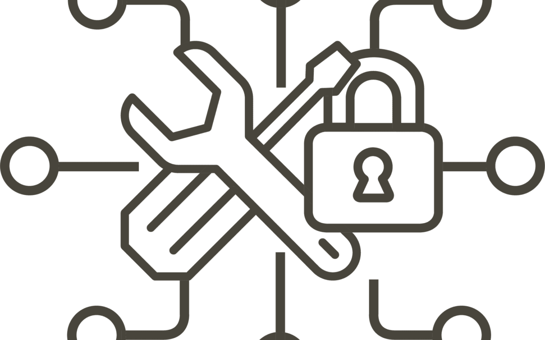 WordPress Site and Security Maintence